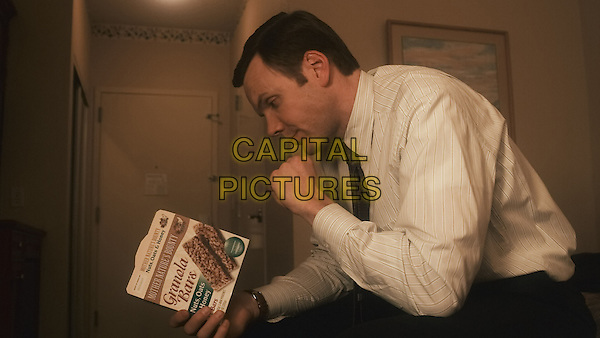 JOEL McHALE.in The Informant!.*Filmstill - Editorial Use Only*.CAP/FB.Supplied by Capital Pictures.
