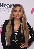 CARSON, CA - June 1: Ally Brooke, at 2019 iHeartRadio Wango Tango Presented By The JUVÉDERM® Collection Of Dermal Fillers at Dignity Health Sports Park in Carson, California on June 1, 2019.   <br /> CAP/MPI/SAD<br /> ©SAD/MPI/Capital Pictures