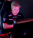 """CORAL GABLES, FL - APRIL 13: Emil """"Magisk"""" Reif,of Team Astralis in action during the Blast Pro Series Miami eSport tournament at Watsco Center on April 13, 2019 in Coral Gables, Florida. ( Photo by Johnny Louis / jlnphotography.com )"""