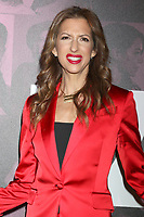LOS ANGELES - NOV 2:  Alysia Reiner at the Power Women Summit - Friday at the InterContinental Los Angeles on November 2, 2018 in Los Angeles, CA