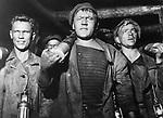 Большая жизнь (1939)