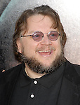 Guillermo del Toro at the Warner Bros Pictures' L.A. Premiere of SPLICE held at The Grauman's Chinese Theatre in Hollywood, California on June 02,2010                                                                               © 2010 Debbie VanStory / Hollywood Press Agency