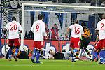 20090421 1.FBL Hamburger SV vs SV Werder Bremen