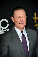 Robert Patrick at the 21st Annual Hollywood Film Awards at The Beverly Hilton Hotel, Beverly Hills. USA 05 Nov. 2017<br /> Picture: Paul Smith/Featureflash/SilverHub 0208 004 5359 sales@silverhubmedia.com