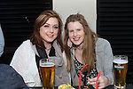 McPhails ENTS 26 May 2012