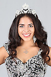 Miss Diamond Bar Pageant 2016 Program Portraits<br />