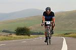 2016-09-10 Ride Across Britain