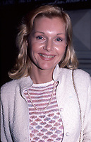 ***FILE PHOTO*** Carol Lynley Has Passed Away At 77 Years Of Age.<br /> Carol Lynley on April 11, 1981 in New York City. <br /> CAP/MPI/WM<br /> ©WM/MPI/Capital Pictures