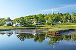 *** , Maine, USA
