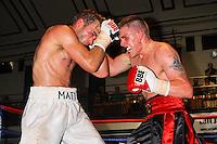 Boxing 2010-06