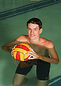 2016-2017 South Kitsap High School Boys Water Polo Team Portraits