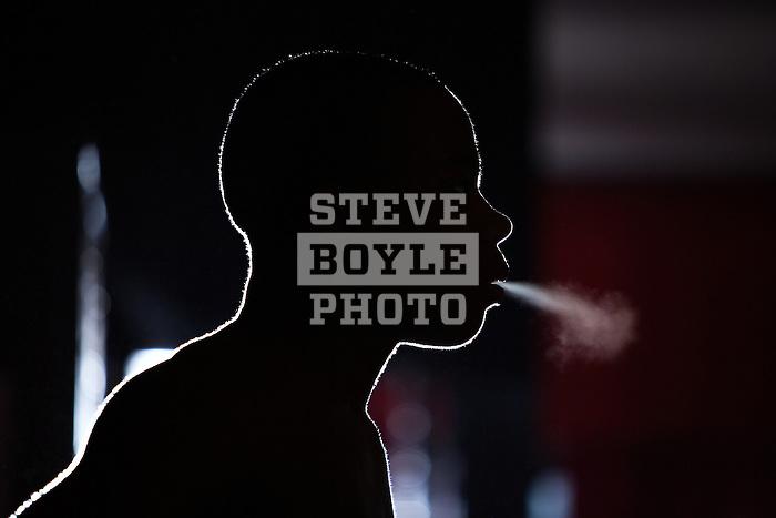 2013 © Steve Boyle
