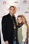 jackie Yanchocik & Hayden Craddolph of Haydenfilms