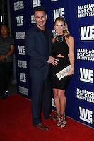 Mike Sorrentino, Lauren Pesce<br />