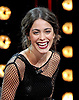 09.03.2017; Milano, Italy: MARTINA STOESSEL<br />