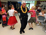 2nd Place Winner New England Region by the National Press Photographers Assc Clip Contest<br />