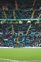 Celtic v St Mirren 020214