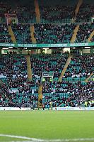 Celtic v St Mirren 020214