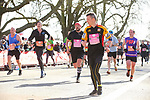 2020-03-08 Cambridge Half 098 SB Finish