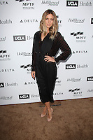 Dawn Olivieri<br />