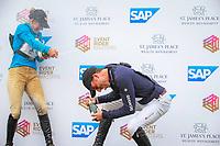 16-2017 GBR-Blenheim Palace International Horse Trial