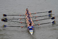 Crew: 310 Bath University Boat Club B<br /> <br /> Women's Head of the River (WeHoRR) 2017<br /> <br /> To purchase this photo, or to see pricing information for Prints and Downloads, click the blue 'Add to Cart' button at the top-right of the page.