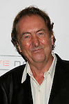 HOLLYWOOD, CA. - October 03: Eric Idle  arrives at the Best Friends Animal Society's 2009 Lint Roller Party at the Hollywood Palladium on October 3, 2009 in Hollywood, California.
