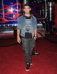 Joe Jonas at The MAXIM HOT 100 Party held at Eden in Hollywood, California on May 11,2011                                                                               © 2011 Hollywood Press Agency