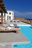 PIC_1887-HOUSE OF VAF-MYKONOS,GREECE