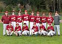 2013-2014 KHS Baseball