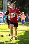 2015-09-27 Ealing Half 92 BL finish