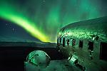 Norðurljós 2016 / High Rez