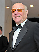 Barry Diller arrives for the 2013 White House Correspondents Association Annual Dinner at the Washington Hilton Hotel on Saturday, April 27, 2013..Credit: Ron Sachs / CNP.(RESTRICTION: NO New York or New Jersey Newspapers or newspapers within a 75 mile radius of New York City)