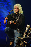 FEB 04 Arlo Guthrie In Concert