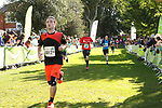 2015-09-27 Ealing Half 162 SB finish r