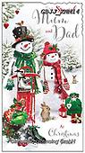 Jonny, CHRISTMAS SYMBOLS, WEIHNACHTEN SYMBOLE, NAVIDAD SÍMBOLOS, paintings+++++,GBJJXMM14,#xx#