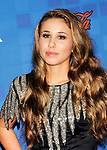 Haley Reinhart  2011 American Idol Top 13..© Chris Walter..