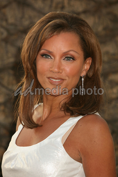 """30 April 2007 - North Hollywood, California - Vanessa Williams. An Evening with """"Ugly Betty"""", presented by the Academy of Television Arts and Sciences at the Leonard Goldenson Theater. Photo Credit: Byron Purvis/AdMedia"""