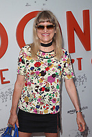 LOS ANGELES, CA - JULY 11: Catherine Hardwicke, at the premier of Don't Worry, He Won't Get Far On Foot on July 11, 2018 at The Arclight Hollywood in Los Angeles, California. Credit: Faye Sadou/MediaPunch