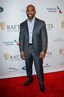 05 January 2019 - Los Angeles, California - Michael Beach. the BAFTA Los Angeles Tea Party held at the Four Seasons Hotel Los Angeles. Photo Credit: AdMedia