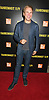 Pat Kiernan  of NY1 attends the Fillm Society of Lincoln Center New York Premiere of Michael Moore's  &quot;Fahrenheit 11/9&quot; on September 13, 2018 at Alice Tully Hall in New York City, New York, USA.<br /> <br /> photo by Robin Platzer/Twin Images<br />  <br /> phone number 212-935-0770