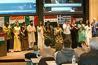 080228_Multicultural_Extra