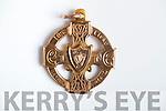 1933 All Ireland Minor Medal