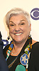 Tyne Daly attends the CBS Upfront 2018-2019 at The Plaza Hotel in New York, New York, USA on May 16, 2018.<br /> <br /> photo by Robin Platzer/Twin Images<br />  <br /> phone number 212-935-0770