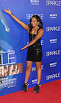 HOLLYWOOD, CA - AUGUST 16: Bobbi Kristina Brown  arrives for the Los Angeles premiere of 'Sparkle' at Grauman's Chinese Theatre on August 16, 2012 in Hollywood, California. /NOrtePHOTO.COM.... **CREDITO*OBLIGATORIO** *No*Venta*A*Terceros*..*No*Sale*So*third* ***No*Se*Permite*Hacer Archivo***No*Sale*So*third*