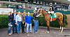 Little Miss Amy winning at Delaware Park on 9/24/16