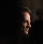 John Paul Jones (Led Zepplin) attending the 35th Kennedy Center Honors at Kennedy Center in Washington, D.C. on December 2, 2012