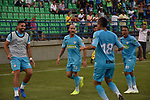 07_Abril_2019_Jaguares vs Rionegro
