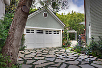 11409 Cashmere St, Brentwood, CA. Residential, House, Home