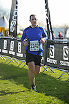 2015-03-22 Richmond Half SD 12